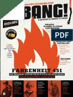 Revista_Bang_24_Online.pdf