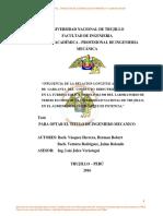 Vásquez Herrera, Herman Robert, Ventura Rodríguez, Jaime Rolando.pdf