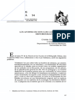 Aportes de Luis Galdames Historiografia (a)