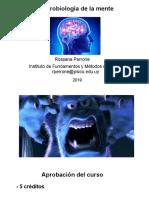 - Clase 1- Intro y neurona.pdf