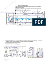 Alcance - Solución para Climatización Peaje 2 v2.docx