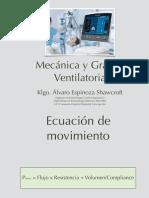 4. mecánica y gráfica ventilatoria (1).pdf