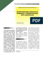 hipertiroidismo en el embarazo.pdf