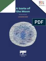 Presentacin Intro Distribucin Por Variables a Taste of the Moon