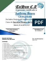 DOC-20181215-WA0001.pptx