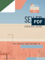 sexedsurvivalguide