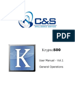 Krypto500 User Manual Vol-1.pdf