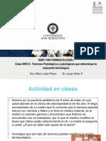 Clase 8 Factores Fisiologicos y Patologicos 201910 (1)