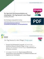 BK_2017_Ein_Tag_Deutsch_Ransberger.pdf