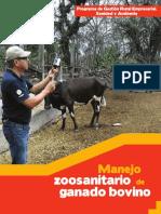 Manual_manejo_zoosanitario_CRS_USDA_CIAT_2015.pdf