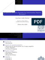 seminario_II_RM(5).pdf