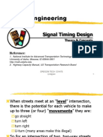 signal_timing1.ppt