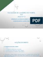 2019228_16146_aula+03+introduçao+ao+estudo+de+direito+PDF.pdf