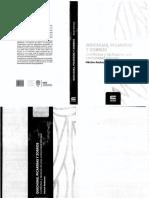 QUICHUAS PICARDÍAS Y ZORROS-Libro completo.pdf