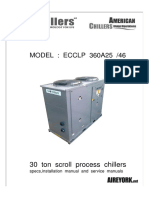 ECCLP360A46 MANUAL CHILLER 30 T.R..pdf