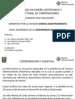 PRESENTACION DE BIENVENIDA (Cohorte 2017).pdf