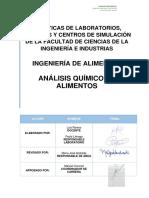 Guias actualizadas.pdf