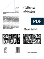 Eduardo-Subirats-Culturas-Virtuales.pdf