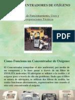 Concentradores_de_Oxigeno_2016.pdf
