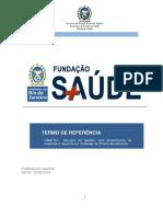 TR-UPA.pdf