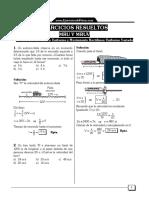 MRU-y-MRUV-Ejercicios-Resueltos.pdf