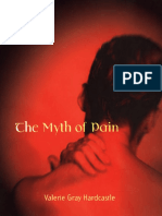 Pain Myth.pdf