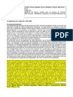 Lectura Nº5. Argentina siglo XX..pdf