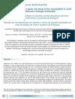Dialnet-HemoparasiteInfectionInGoatsAndSheepAtFiveMunicipa-4424392.pdf
