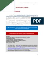 PREVENCIÓN CARDIOVASCULAR.pdf