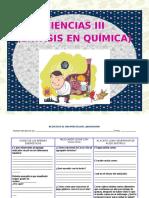 ESQUEMAS NUEVOS.docx