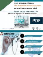 Módulo 3. Vigilancia de la salud colectiva.pdf