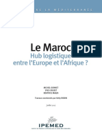 Le Maroc BMondiale.pdf