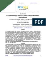 Application thèorique.pdf