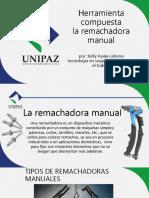 remachadora.pptx