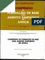 Pangiglione - Compêndio de Formação de Base para Agentes Sanitários em África.pdf