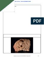 rocas}.pdf
