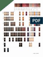 SKP_ICT_IG_Igora_Assortments_Core.pdf