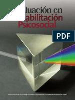 REHABILITACIÓN PSICOSOCIAL.pdf