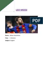 Messi.docx