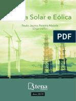 E-book-Energia-Solar-e-Eólica.pdf