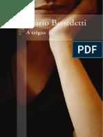 A Tregua - Mario Benedetti .pdf