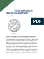 cASO DE NEGOCIO.docx