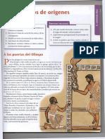 Mitología_precolombina.pdf