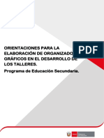 Orientaciones para elaborar un organizador gráfico_25_10_2018 pcd_m.docx