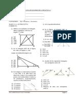 Psu Geometría.docx