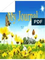 My Journal.docx