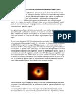 Armas_Conferencia_Agujero_Negro.docx
