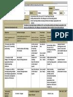 IPPD NEW.doc
