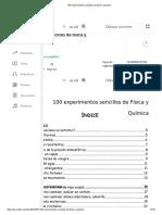 100 experimentos sencillos de fisica y quimica.pdf