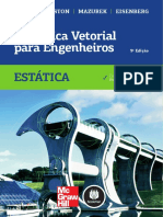 Mecanica Vetorial para Engenheiros.pdf
